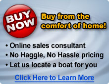 Buy Your Boat From The Comfort Of Home!